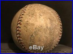 1930 Babe Ruth PSA DNA Auto Autograph Signed Baseball NY Yankees Low price