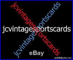 1953 Bowman Color #59 Mickey Mantle PSA 3 (VG) HOF New York Yankees