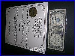 1958 Topps Mickey Mantle Autograph New York Yankees #150 & Joe Dimaggio Auto $1