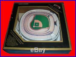 1993 Topps Stadium Club Jack Murphy Set With Derek Jeter Rookie Card Gem Mint