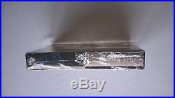 1993 Upper Deck SP Box Sealed With Possible Derek Jeter Rookie PSA 10