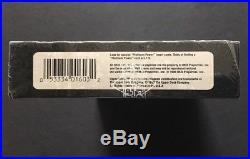 1993 Upper Deck SP Foil Factory Sealed Box From Case Derek Jeter ROOKIE RC Mint