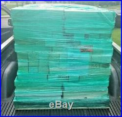 1/4 MILLION Cards 250,000+ Baseball Football Basketball Delivered. MLB NFL NBA