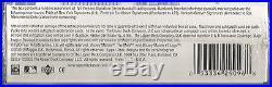2003 Upper Deck New York Yankees Signatures Baseball Hobby Box