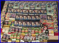 2020 Bo Bichette Dream Collection, Tatis, 1/1, PSA 10! Boxes, Chrome, Auto, Topps