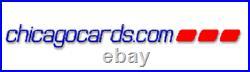 2020 Bowman Sterling Hobby MINI-Box 1 AUTO Poss. Robert Dominguez RC Mike Trout
