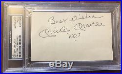 (917) Huge RC Auto 1/1 Lot collection Mantle, Gretzky, J. Rice, Neymar, Judge