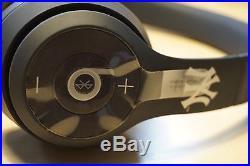 Beats Solo 2 Wireless New York Yankees Bluetooth Headphone Major League Baseball