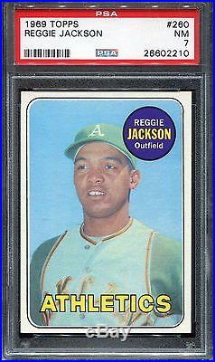 Entire ebay store inventory. Psa graded lot. CLEMENTE, AARON, ROSE, MANTLE