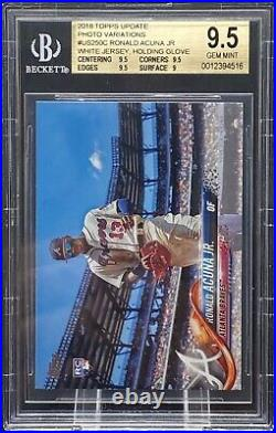 High End PSA BGS Sports Card Collection MUST SEE RCs Auto INVESTMENT QUALITY