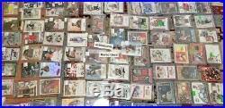 Lifetime Collection Unbelievable Vintage Lot Mickey Mantle & 69 Kareem Jabbar RC