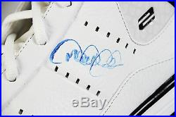 MLB & Steiner Derek Jeter Autographed Signed Game Model Baseball Cleat Yankees