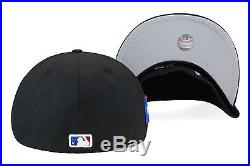 New Era New York Yankees Fitted Hat Cap Puerto Rico Rican PR Flag Day Parade wbc