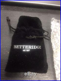 New York Yankees 2000 World Series Champion Sga Ring Error Betteridge 1/1
